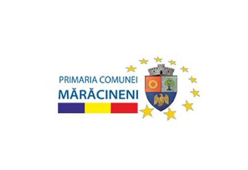 Primaria Maracineni
