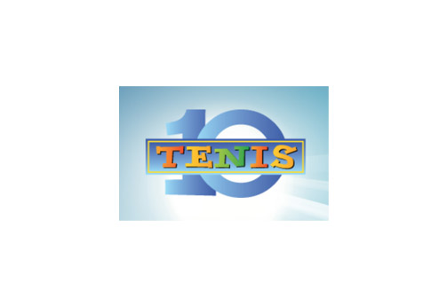 ASOCIATIA TENIS CLUB TOP TEN PITESTI din Pitesti