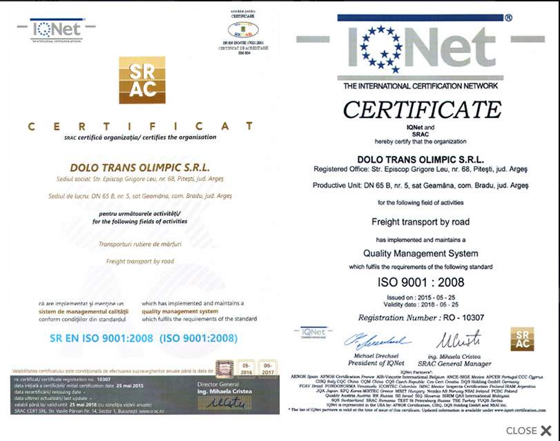 Certificat-management-calitate