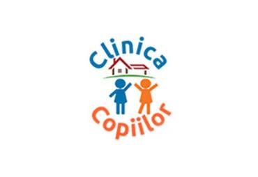 Clinica copiilor